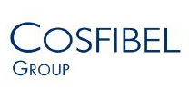 Cosfibel Group