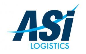 logo-ASI-LOGISTICS-rect