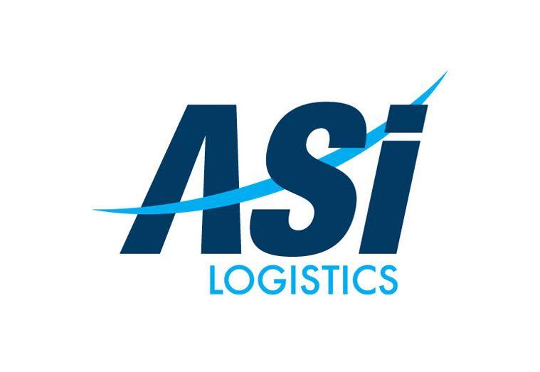 logo-ASI-LOGISTICS-rect small