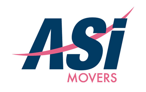 logo-ASI-MOVERS-rect