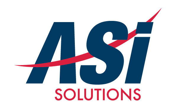 logo-ASI-SOLUTIONS-red-rectangle
