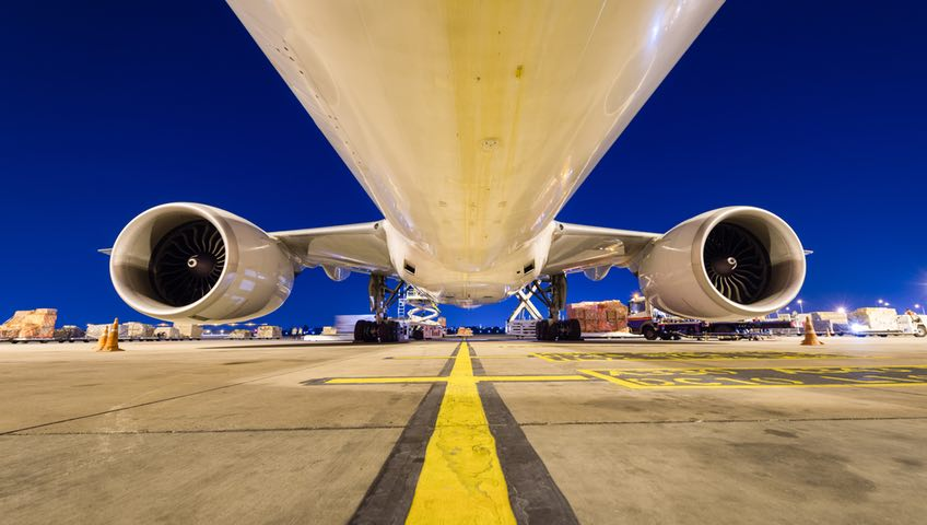 side-image-belly-of-plane